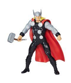 Boneco-Avengers---Marvel---Herois-Poderosos---Thor---15-cm---Hasbro-1