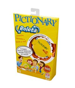 Jogo-Pictionary---Roleta---Mattel-1