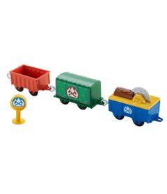 Vagoes-Motorizados-Thomas---Friends---Mattel-1