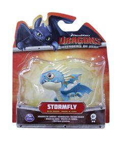 Stormfly
