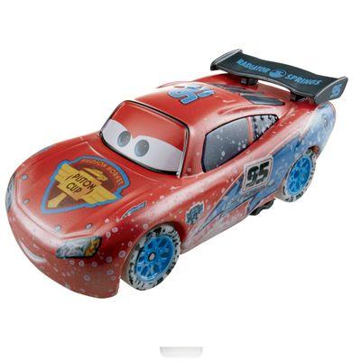 Carrinho-Ice-Racers---Disney-Cars---Relampago-McQueen---Mattel