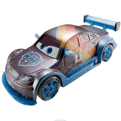 Carrinho-Ice-Racers---Disney-Cars---Max-Shnell---Mattel