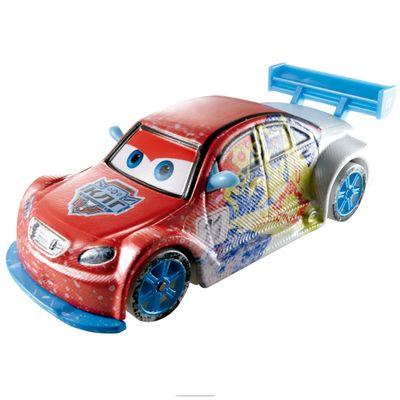 Carrinho-Ice-Racers---Disney-Cars---Petreli---Mattel
