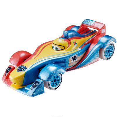 Carrinho-Ice-Racers---Disney-Cars---Rip---Mattel