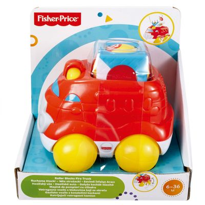 Bombeiro---Fisher-Price