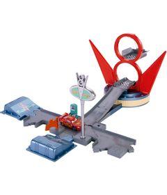 Flos---Mattel-1