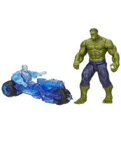 B1484-Boneco-Marvel-Avengers-Age-of-Ultron-635-cm-Hulk-vs-Sub-Ultron-003-Hasbro