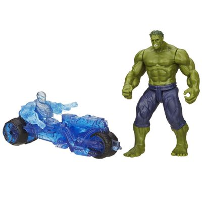 B1484-Boneco-Marvel-Avengers-Age-of-Ultron-635-cm-Hulk-vs-Sub-Ultron-003-Hasbro