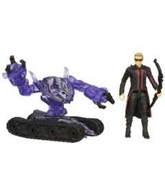 B1485-Boneco-Marvel-Avengers-Age-of-Ultron-635-cm-Hawkeye-vs-Sub-Ultron-004-Hasbro