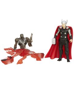 B1486-Boneco-Marvel-Avengers-Age-of-Ultron-635-cm-Thor-vs-Sub-Ultron-005-Hasbro