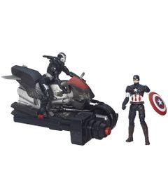B1499-Figura-com-Veiculo-Marvel-Avengers-Age-of-Ultron-635-cm-Capitao-America-e-War-Machine-Hasbro
