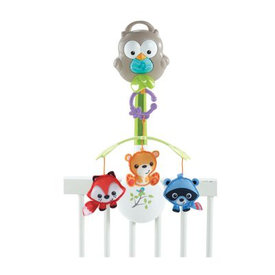 Mobile-3-em-1---Bichos-do-Bosque---Fisher-Price-1