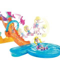 Playset-Polly-Pocket---Parque-Aquatico-da-Polly---Mattel-1