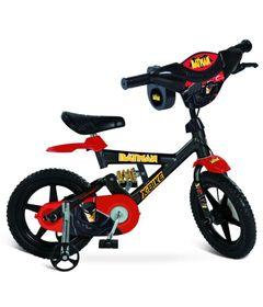 2397-Bicicleta-X-Bike-Batman-Aro-12-Bandeirante