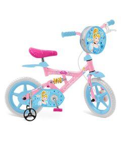2443-Bicicleta-X-Bike-Aro-12-Pricensas-Disney-Cinderela-Bandeirante