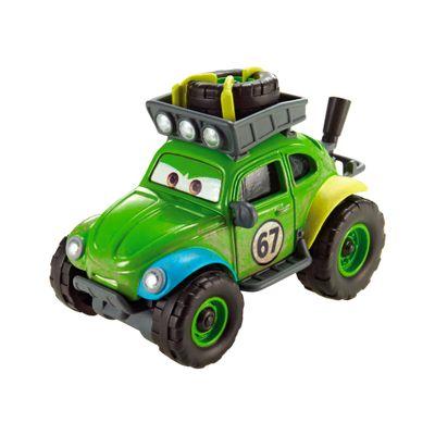 Carrinho-Disney-Cars---Veiculo-500-Diecast---Shifty-Sidewinder---Mattel-1