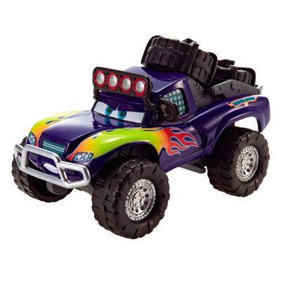 Carrinho-Disney-Cars---Veiculo-500-Diecast---Blue-Grit---Mattel-1