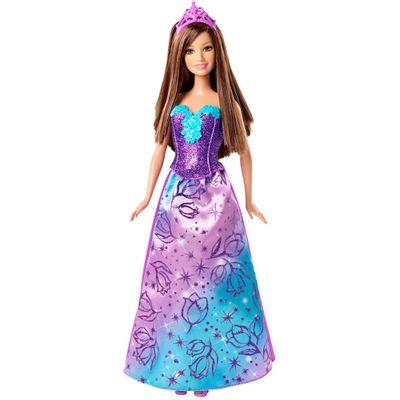 Boneca-Barbie---Mix---Match---Princesa-Roxa---Mattel-1