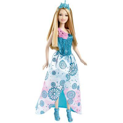 Boneca-Barbie---Mix---Match---Princesa-Azul---Mattel-1
