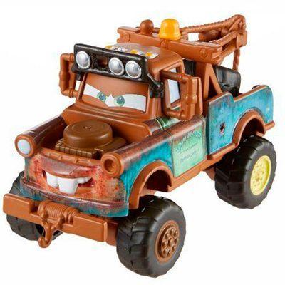 Carrinho-Disney-Cars---Veiculo-500-Diecast---Mater-Off-Road---Mattel