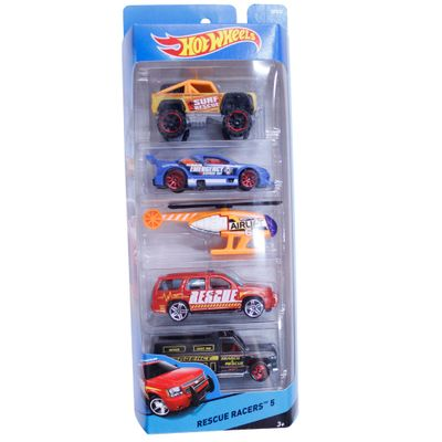 Rescue-Racers-5