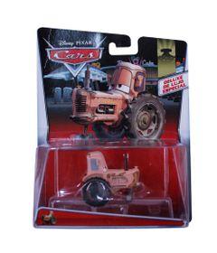 Carrinho-Disney-Cars---Trator---Mattel