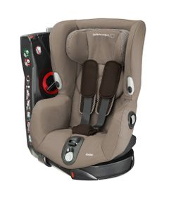 Cadeira-para-Auto---Axiss-Earth-Brown---Bebe-Confort