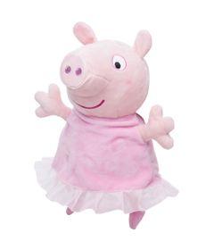 Pelucia-de-Pascoa-Peppa-Pig-40Cm-Estrela_1
