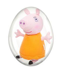 Pelucia-de-Pascoa-Mamae-Pig-40cm-Estrela