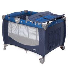 KDD930-Berco-Portatil-Cielo-Azul-Infanti