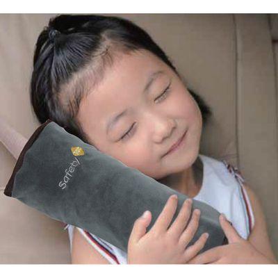 Protetor-de-Cinto-Acolchoado---Cinza---Safety1st
