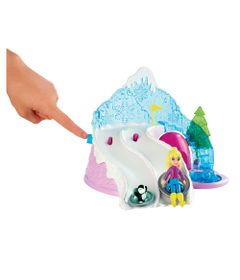 Ferias-nas-Montanhas---Mattel-1