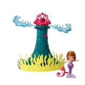 Playset-Princesas-Disney---Sofia---Sofia-e-Sven-Fundo-do-Mar---Mattel-1