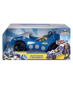 Veiculo-Batmovel-com-Personagem---Mattel-1