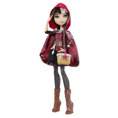 Cerise-Hood---Mattel-1