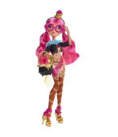 Ginger-Breadhouse---Mattel