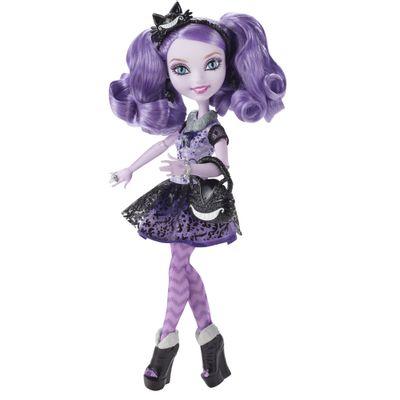 Kitty-Cheshire---Mattel