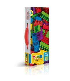 Mini-Maleta-Tand-Kids---40-Pecas---Toyster
