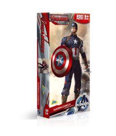 Capitao-America---200-pecas---Toyster
