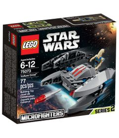 75073-LEGO-Star-Wars-Vulture-Droid