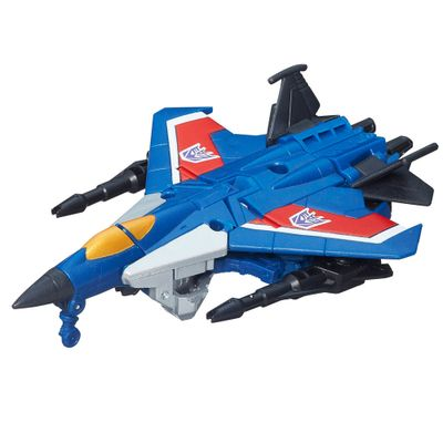 Thundercracker---Hasbro-1