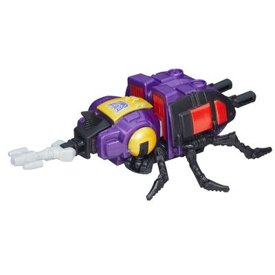 Bombshell---Hasbro-1