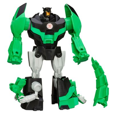 Robots-In-Disguise---Grimlock---Hasbro-1