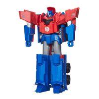 Robots-In-Disguise---Optimus-Prime---Hasbro-1