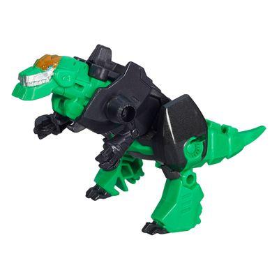 Grimlock---Hasbro-1