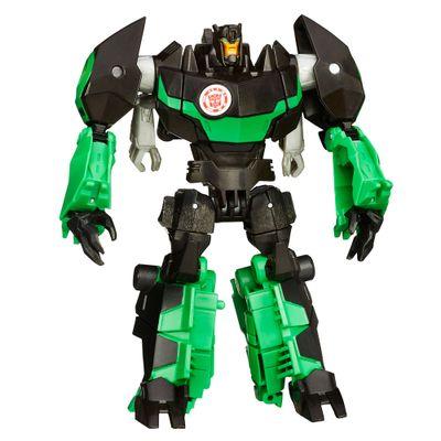 B0908---Robots-In-Disguise-Wariors---Grimlock---Hasbro-2
