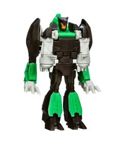 B0904---Robots-In-Disguise---One-Step---Grimlock---Hasbro-1