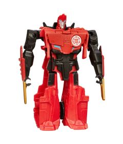 B0901---Robots-In-Disguise---One-Step---Sideswipe---Hasbro-2