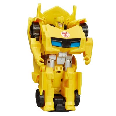 B0900---Robots-In-Disguise---One-Step---BumbleBee---Hasbro-2