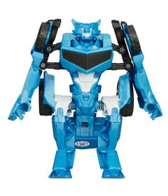 B0905---Robots-In-Disguise---One-Step---SteelJaw---Hasbro-2